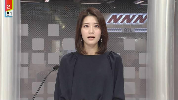 2020年12月21日郡司恭子の画像01枚目