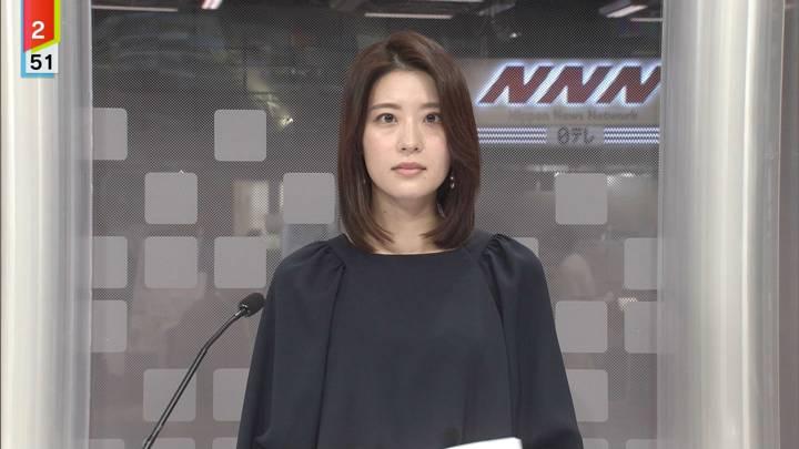 2020年12月21日郡司恭子の画像02枚目