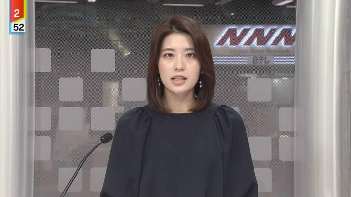 2020年12月21日郡司恭子の画像04枚目
