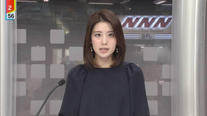 2020年12月21日郡司恭子の画像06枚目