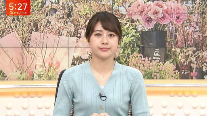 2020年03月17日林美沙希の画像05枚目