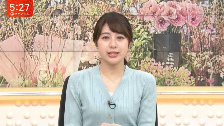 2020年03月17日林美沙希の画像06枚目