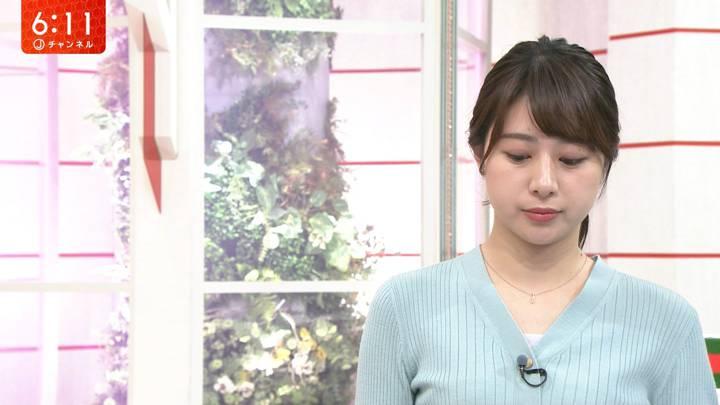 2020年03月17日林美沙希の画像11枚目