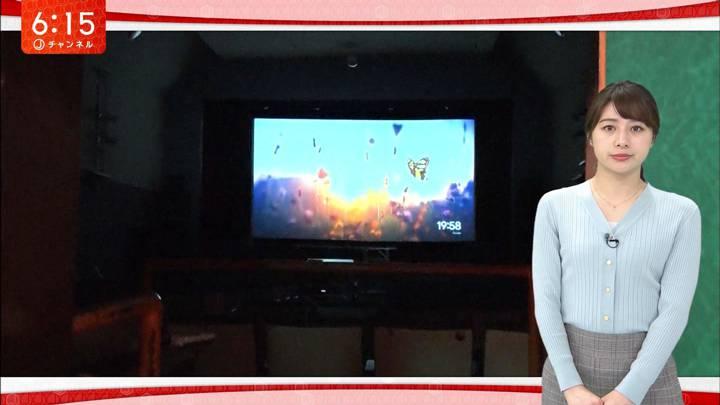2020年03月17日林美沙希の画像14枚目