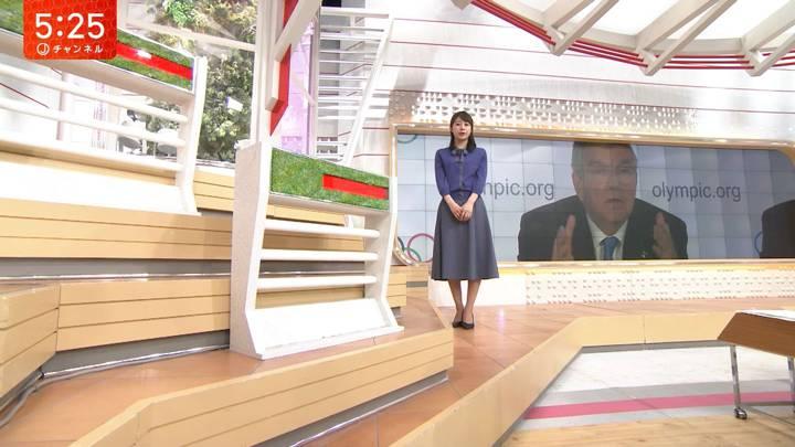 2020年03月18日林美沙希の画像03枚目
