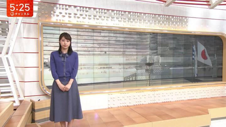 2020年03月18日林美沙希の画像04枚目