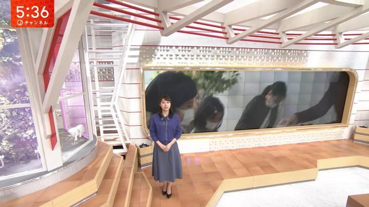 2020年03月18日林美沙希の画像05枚目