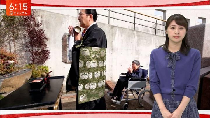 2020年03月18日林美沙希の画像13枚目