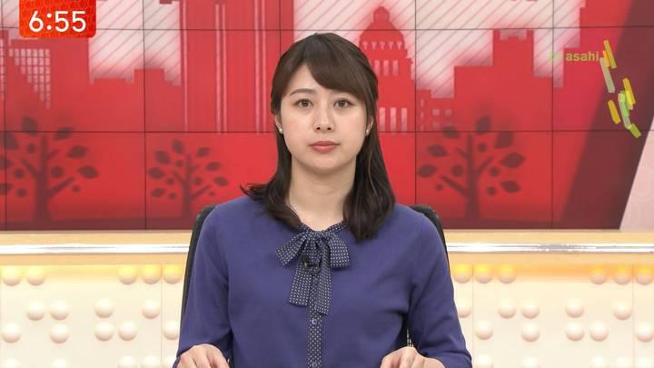 2020年03月18日林美沙希の画像15枚目