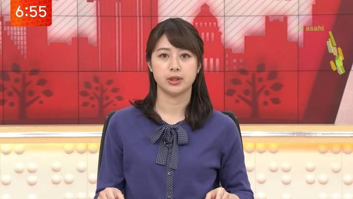 2020年03月18日林美沙希の画像16枚目