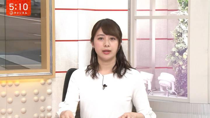 2020年03月19日林美沙希の画像04枚目