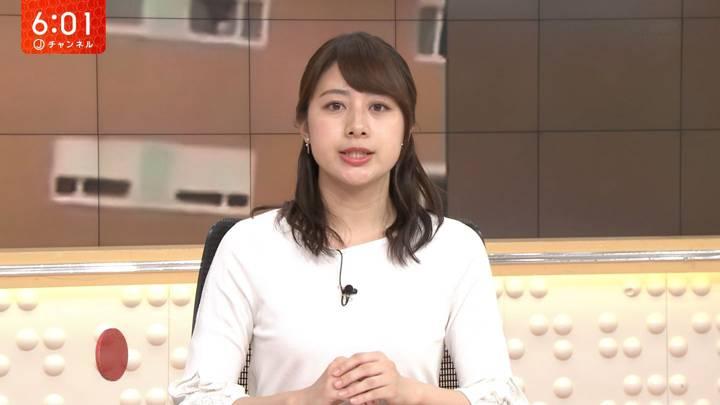 2020年03月19日林美沙希の画像09枚目