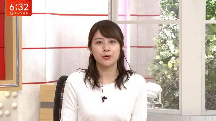 2020年03月19日林美沙希の画像13枚目