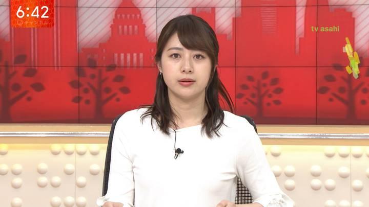2020年03月19日林美沙希の画像15枚目