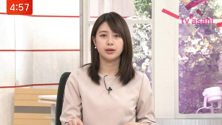 2020年03月24日林美沙希の画像02枚目