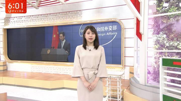 2020年03月24日林美沙希の画像13枚目