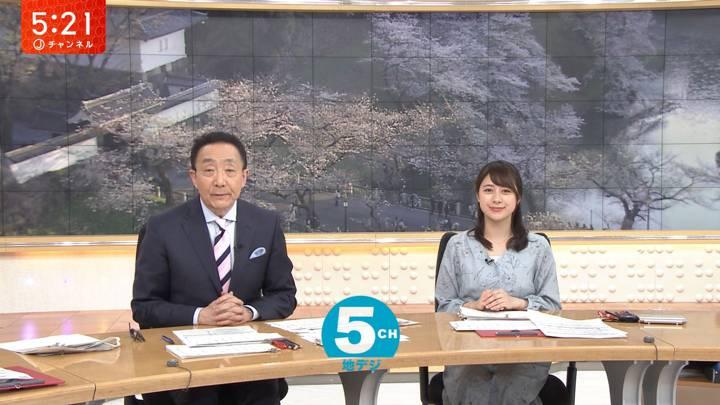2020年03月25日林美沙希の画像04枚目