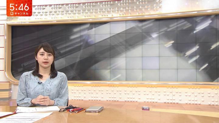 2020年03月25日林美沙希の画像07枚目
