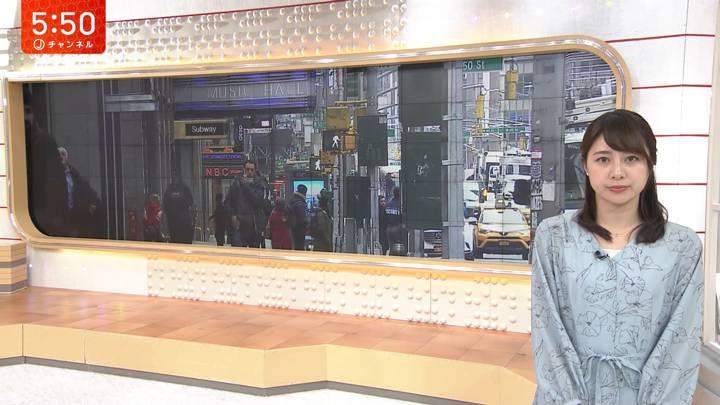 2020年03月25日林美沙希の画像08枚目