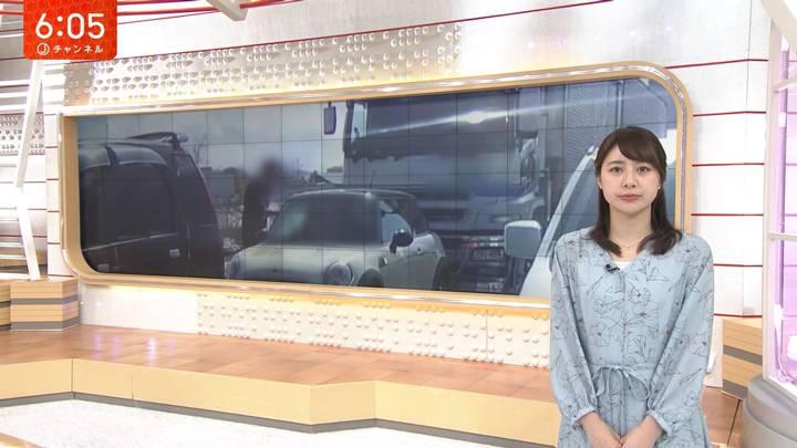 2020年03月25日林美沙希の画像10枚目