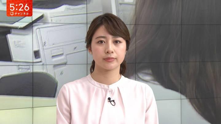 2020年03月26日林美沙希の画像02枚目