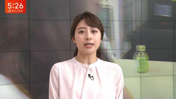 2020年03月26日林美沙希の画像03枚目