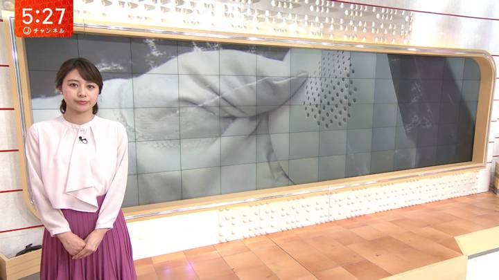 2020年03月26日林美沙希の画像04枚目