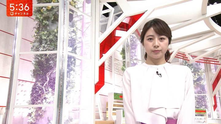 2020年03月26日林美沙希の画像05枚目