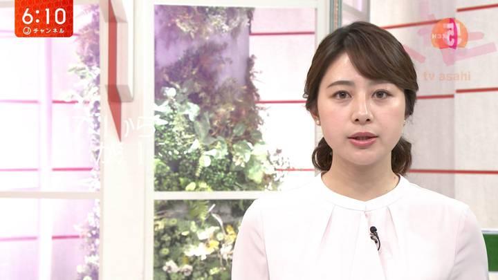 2020年03月26日林美沙希の画像12枚目