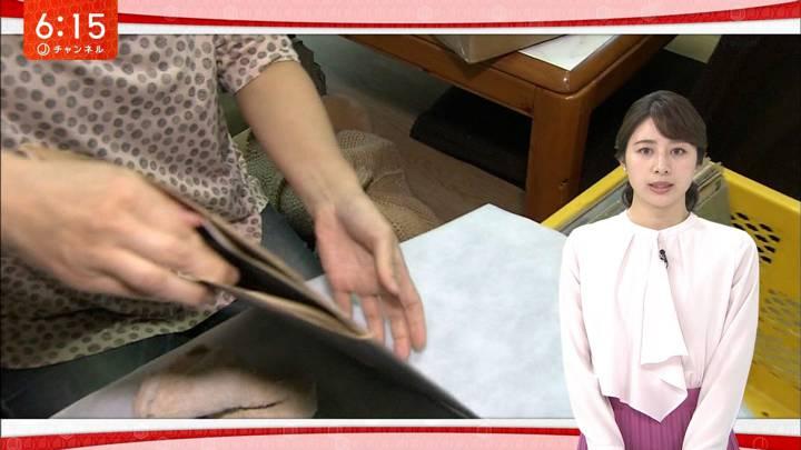 2020年03月26日林美沙希の画像14枚目