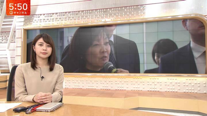 2020年03月27日林美沙希の画像06枚目