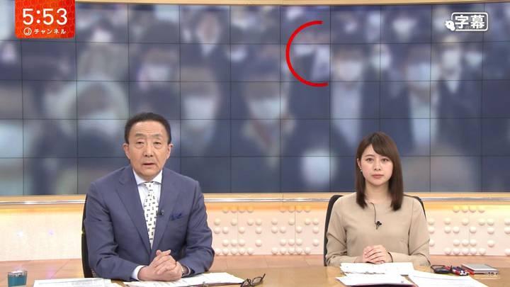 2020年03月27日林美沙希の画像07枚目