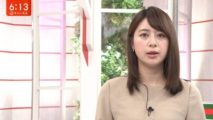 2020年03月27日林美沙希の画像13枚目