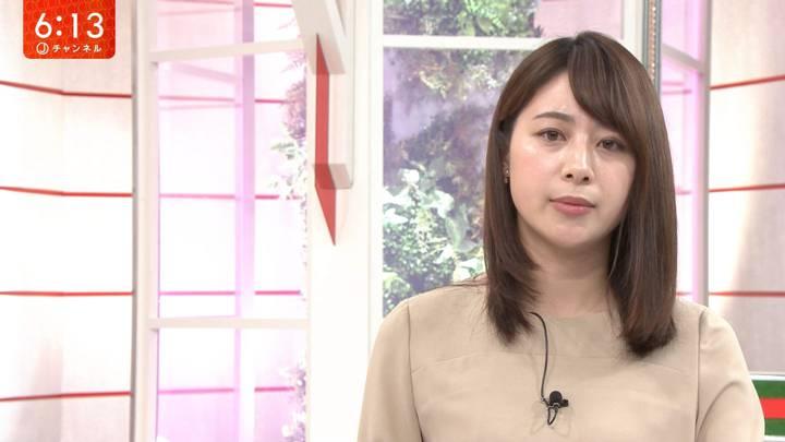 2020年03月27日林美沙希の画像15枚目