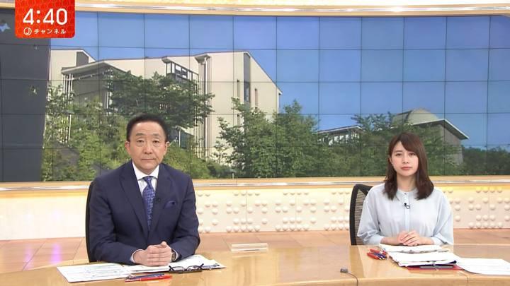 2020年03月31日林美沙希の画像01枚目