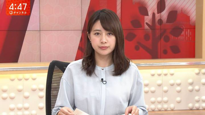 2020年03月31日林美沙希の画像03枚目