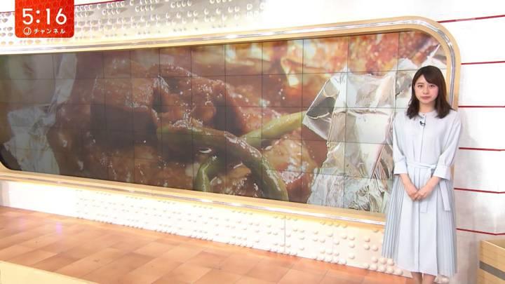 2020年03月31日林美沙希の画像06枚目