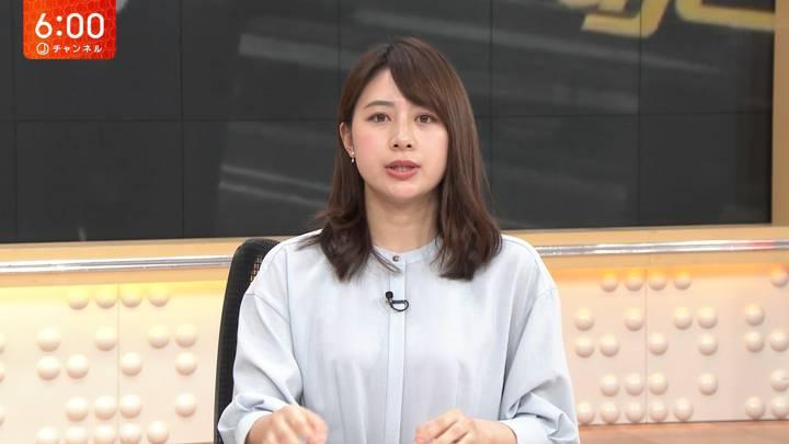 2020年03月31日林美沙希の画像23枚目