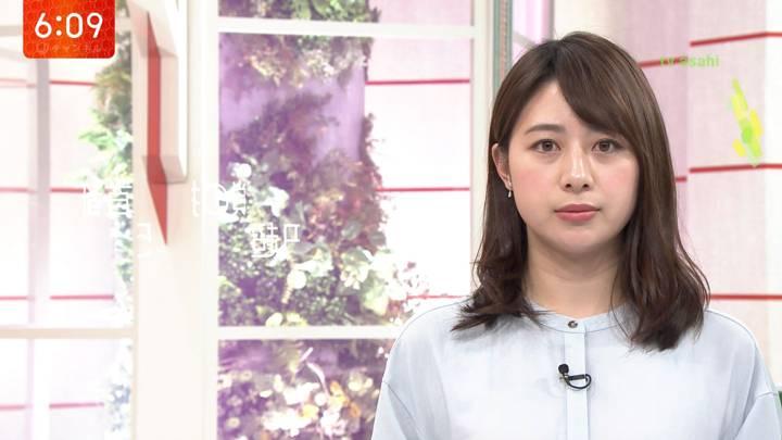 2020年03月31日林美沙希の画像25枚目