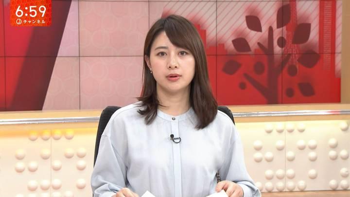 2020年03月31日林美沙希の画像31枚目