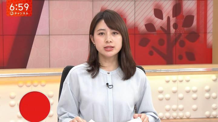 2020年03月31日林美沙希の画像32枚目