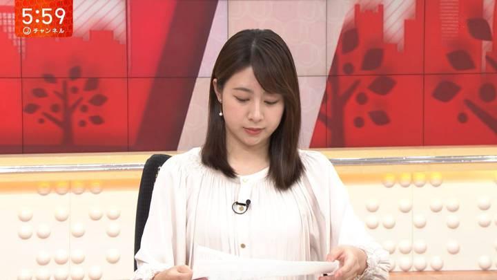 2020年04月01日林美沙希の画像16枚目