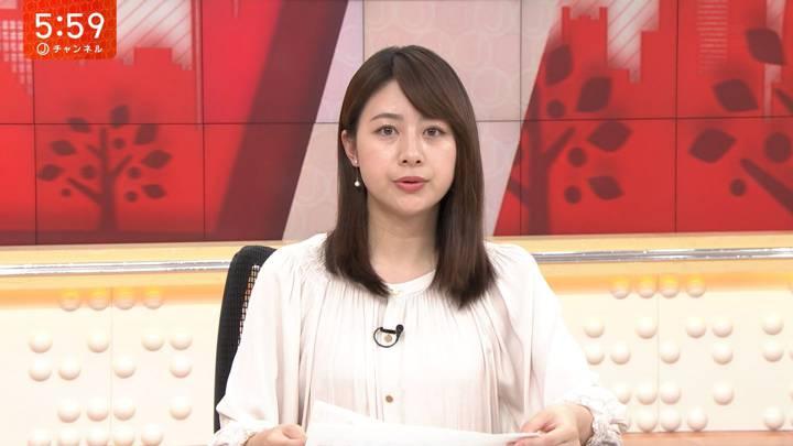 2020年04月01日林美沙希の画像17枚目