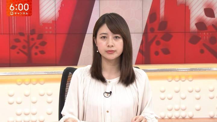 2020年04月01日林美沙希の画像18枚目