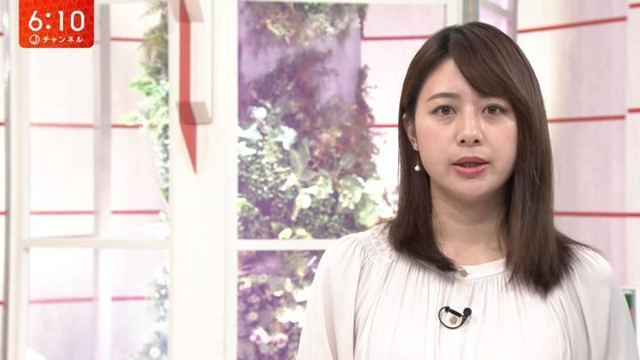 2020年04月01日林美沙希の画像19枚目