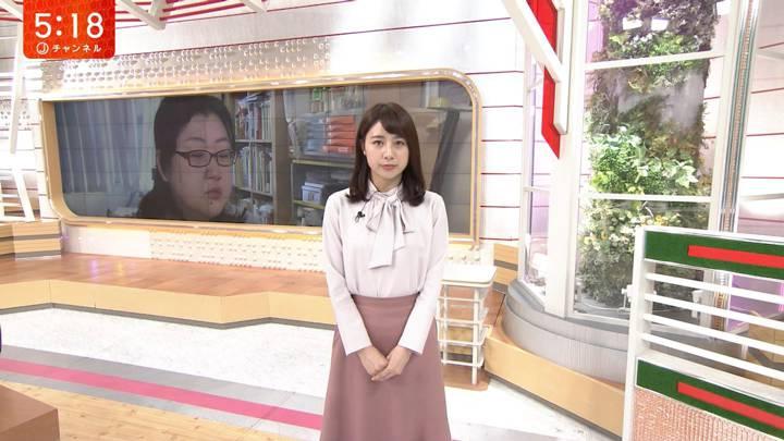 2020年04月02日林美沙希の画像07枚目