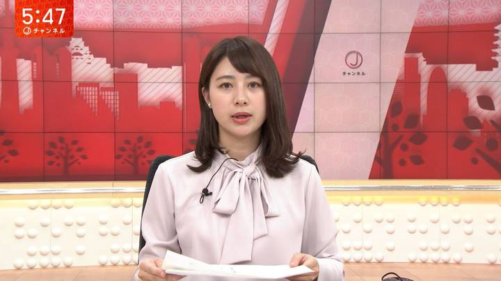 2020年04月02日林美沙希の画像16枚目