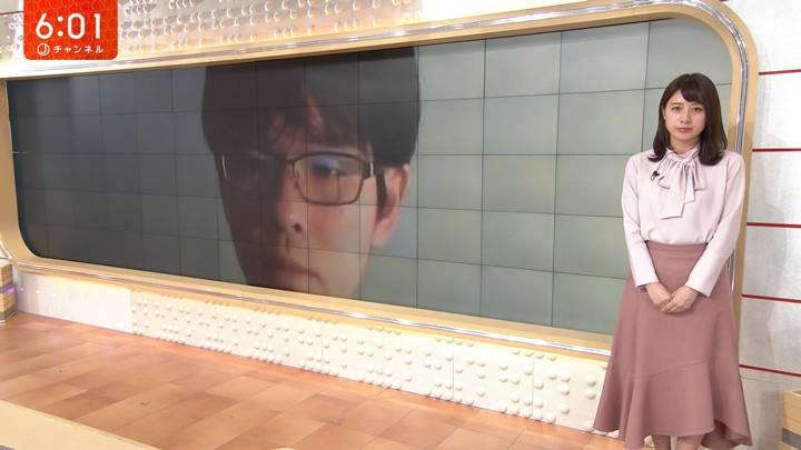 2020年04月02日林美沙希の画像19枚目