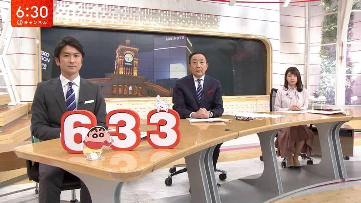 2020年04月02日林美沙希の画像23枚目