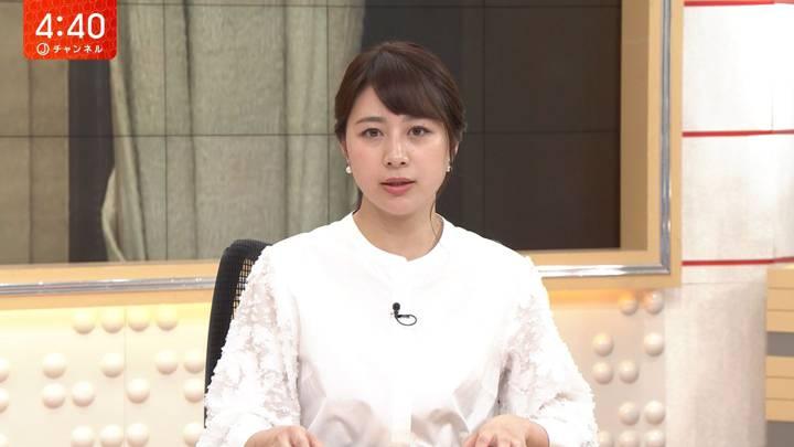 2020年04月03日林美沙希の画像02枚目